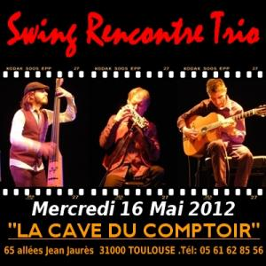 Swing france rencontre